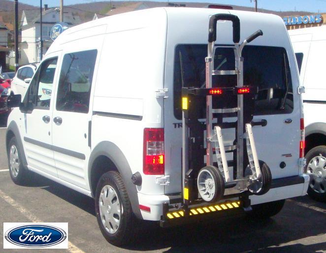 parcel industry hts systems lock n roll llc hand truck transport solutions hts ultra rack. Black Bedroom Furniture Sets. Home Design Ideas